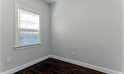 Bedroom, 745 E 136th St 1, 1
