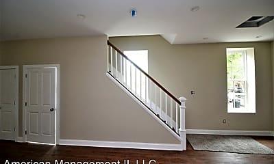 Living Room, 201 Wilson St, 1
