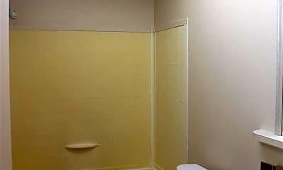 Bathroom, 14412 Jura Ln, 2