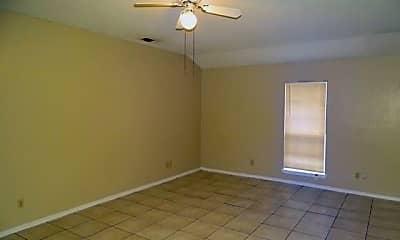 Bedroom, 1016 Blanco Rd, 1