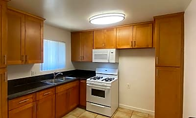 Kitchen, 11721 216th St, 0