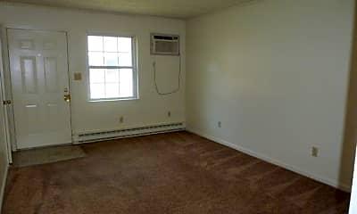 Bedroom, 6215 Wellington St, 1