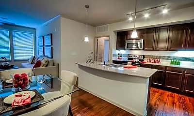 Kitchen, 76180 Properties, 0