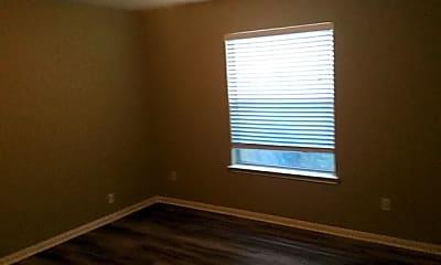 Bedroom, 2518 Halstead Drive, 2
