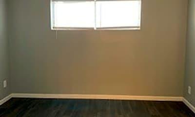 Bedroom, 102 Waco Ave, 2