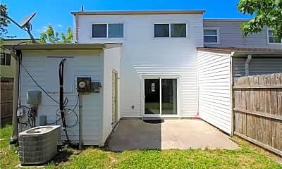 Building, 3277 Lakecrest Rd, 2