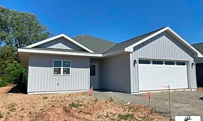Building, 2450 S Ridge Rd, 0