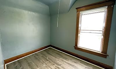 Bedroom, 1311 W 2nd St, 2