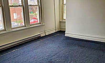 Living Room, 251 W Douglass St 1, 0