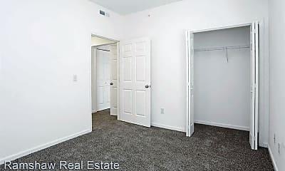 3760 Harbor Estates Ln, 2