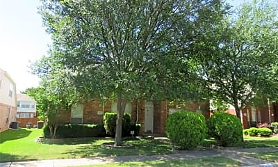 Building, 3536 Dripping Springs Dr, 0