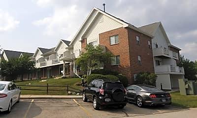 Appleton Place Apartments, 0