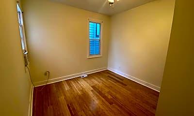 Bedroom, 1894 E 123rd St, 2