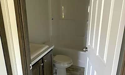 Bathroom, 18 Brush Dr 18, 2