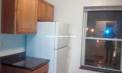 Kitchen, 3151 W Argyle St, 0