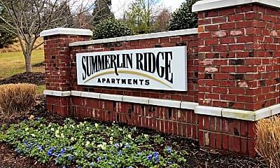 Summerlin Ridge, 2