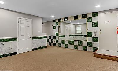 Bedroom, 6200 54th Pl 1, 2
