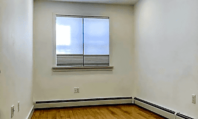 Bedroom, 98-27 57th Ave, 0