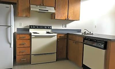 Kitchen, 9622 SW 41st Ave, 1