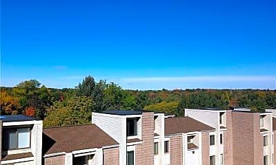 Building, 46 Burgundy Hill Ln, 0