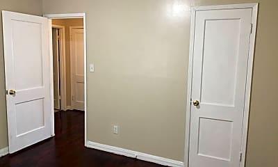 Bedroom, 444 Babb Dr, 2