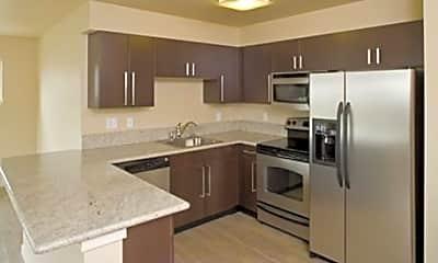 Tempo Apartment Homes, 2