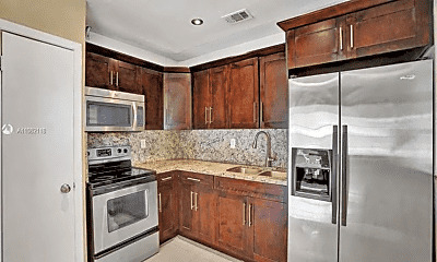 Kitchen, 2714 NW 13th St, 0