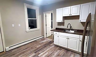 Kitchen, 3 Ridgewood St, 0