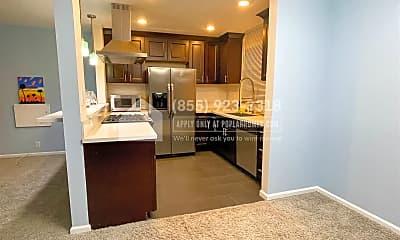 Kitchen, 1100 E Ocean Blvd, 0