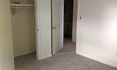 Bedroom, 824 S 10th St, 0
