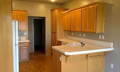Kitchen, 1325 Scarlet Oak Dr, 2