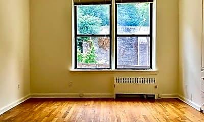 Bedroom, 140 Claremont Ave 2-J, 0
