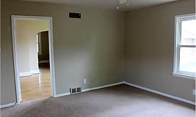 Bedroom, 813 Jeanette Ave, 2