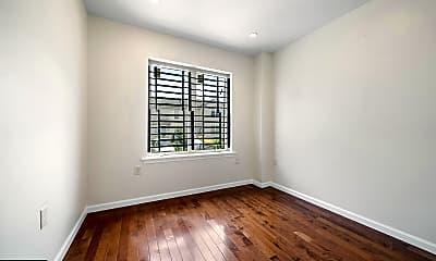 Bedroom, 1811 N Gratz St 1, 2