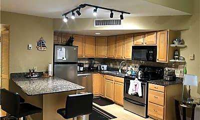 Kitchen, 57 Deer Creek Rd, 0