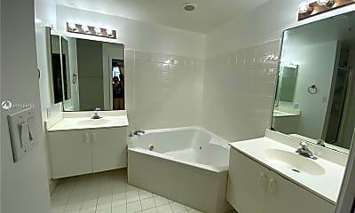 Bathroom, 9725 NW 52nd St 202, 0