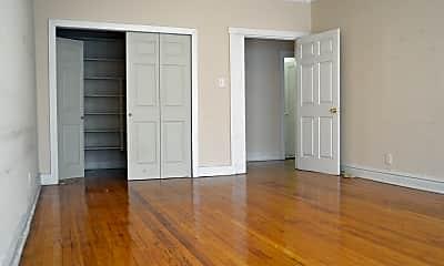 Bedroom, 5455 S Everett Ave 1A, 1