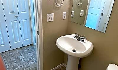 Bathroom, 12011 W Honey Dew Dr, 2