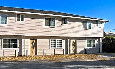 Building, 821 Hwy 175, 0