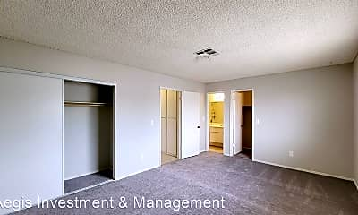 Bedroom, 1112 Willow Tree Dr, 2