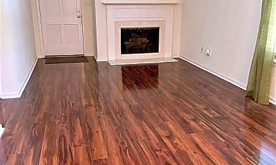 Living Room, 2086 Montreat Cir 2086, 1