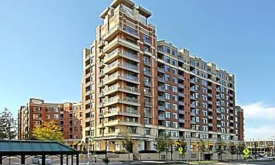 Building, 3600 S Glebe Rd 303W, 0