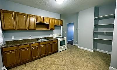 Kitchen, 80 Orange St, 0