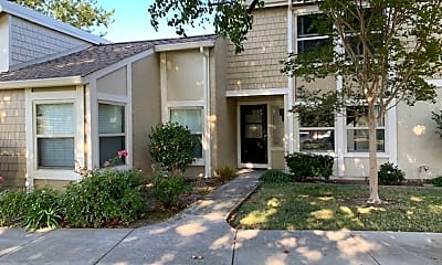 Building, 4296 Dry Bed Ct, 0