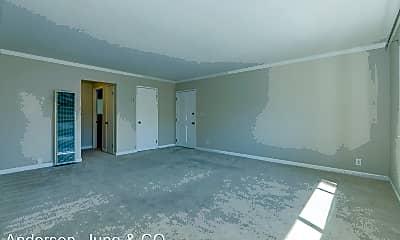 Bedroom, 501 S Fremont St, 0