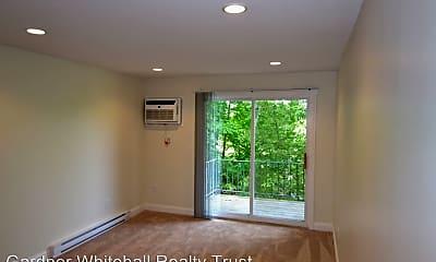 Bedroom, 100-106 WHITEHALL RD, 2