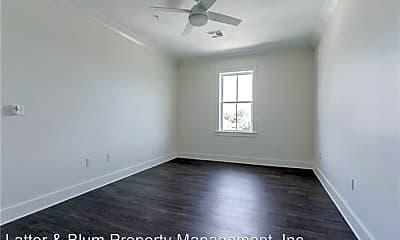 Bedroom, 201 Nashville Ave, 1