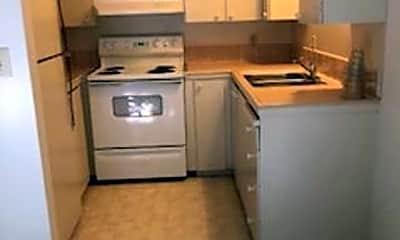 Kitchen, 178 Echo Ave, 0