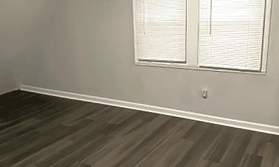 Bedroom, 2519 S 5th St, 0