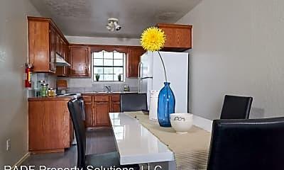 Kitchen, 315 Gastel Cir, 2